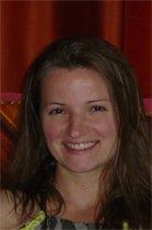 Anne-Christel Roussel, illustratrice