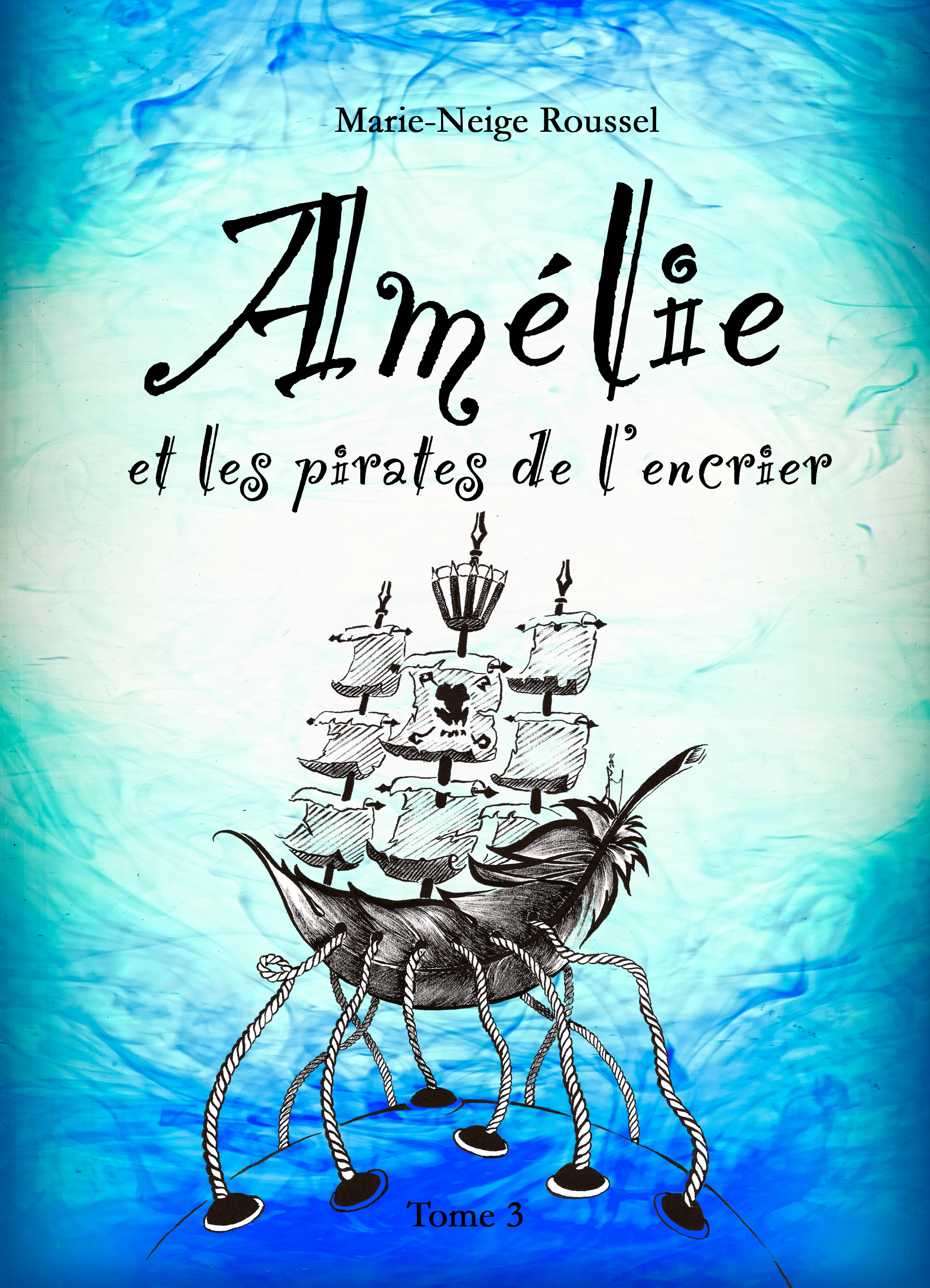 tome 03 couv DEF Les pirates de l'encrier ventouse Bleue copie