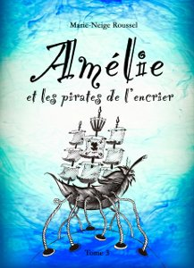 amelie-pirates